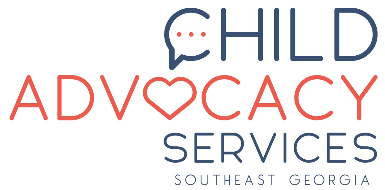 Child Advocacy Services of Southeast Ga